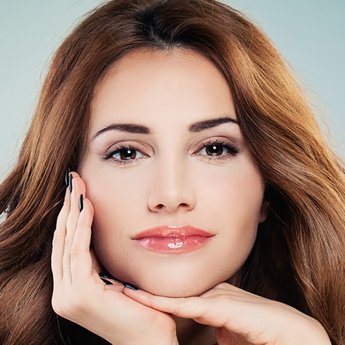 Cosmetic Solutions Anti-Wrinkle treatment