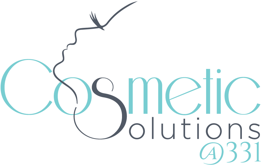 Cosmetic-Solutions 331-main logo