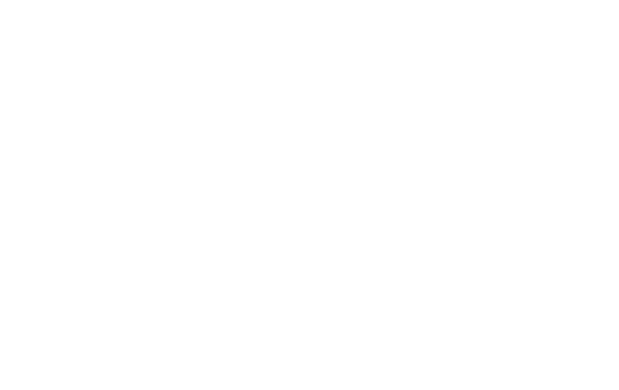 Cosmetic Solutions 331 White Logo